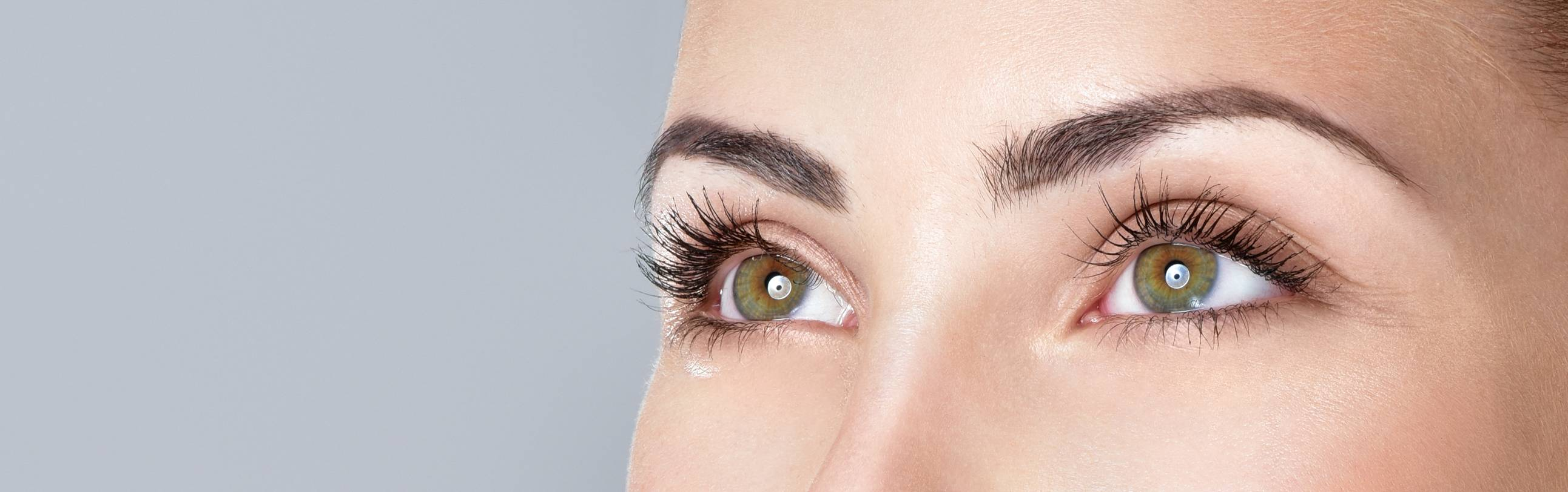 Eye Care Augenbehandlung in Gauting