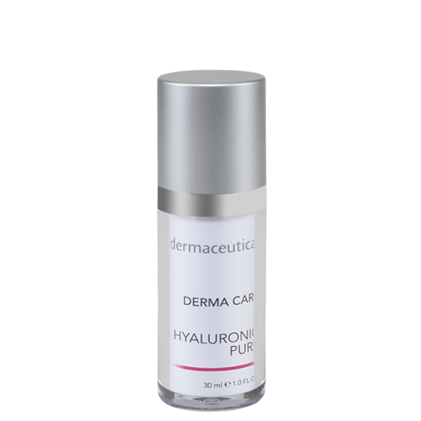 DermaCareHyaluronicPure1